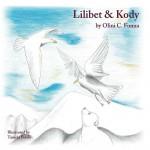 Lilibet & Kody - Olini Fonua